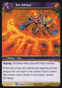 Set Ablaze TCG Card.jpg