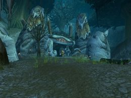 Vul'Gol Ogre Mound.jpg