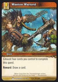 Wanton Warlord TCG Card.jpg
