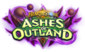 Ashes of Outland.png