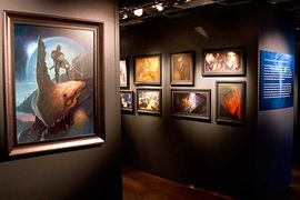 Blizzard Museum - Worlds of Blizzard2.jpg