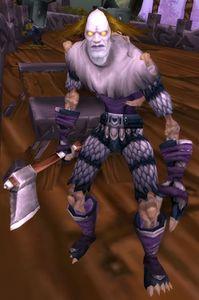 Image of Deathguard Hicks