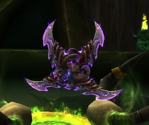 Hand of the Illidari3.jpg
