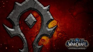 World of Warcraft: Battle for Azeroth - Wowpedia - Your wiki guide