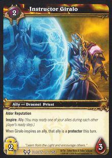 Instructor Giralo TCG Card.jpg