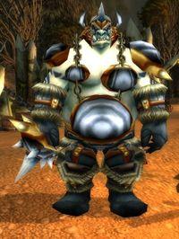 Image of Overlord Mok'Morokk