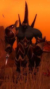 Image of Rathorian