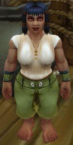 Image of Sailor Stoneheel