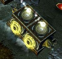 Warcraft III - Wagon.jpg