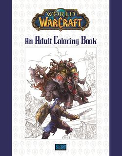 Adult Coloring Book.jpg