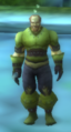 Alliance Lookout (human).png