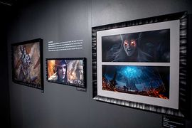 Blizzard Museum - Battle for Azeroth2.jpg
