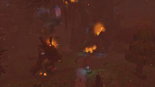 Burning Darnassus 8.jpg