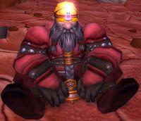 Image of Foreman Biggums