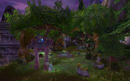 Grove of Aessina.jpg
