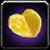 Inv misc herb goldclover leaf.png