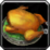 Inv thanksgiving turkey.png