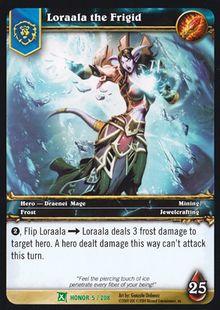 Loraala the Frigid TCG Card Fields.jpg