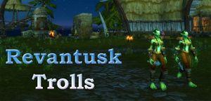 Revantusk Trolls Title.jpg