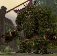 Image of Warpwood Crusher