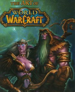 Art of World of Warcraft.jpg