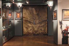 Blizzard Museum - Diablo III Launch4.jpg