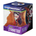 Cute But Deadly Exclusive Vampire Symmetra box.png