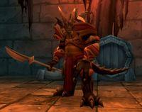 Image of Death Talon Overseer