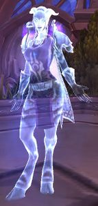 Image of Exarch Phoena