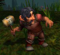 Image of Gnomish Engineer