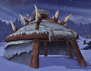 Nomad's Spiked Tent.jpg