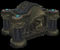 Titan console chest.png