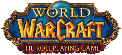 World of Warcraft: The Roleplaying Game