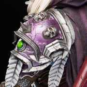 Blizzard Collectibles Sylvanas3.jpg