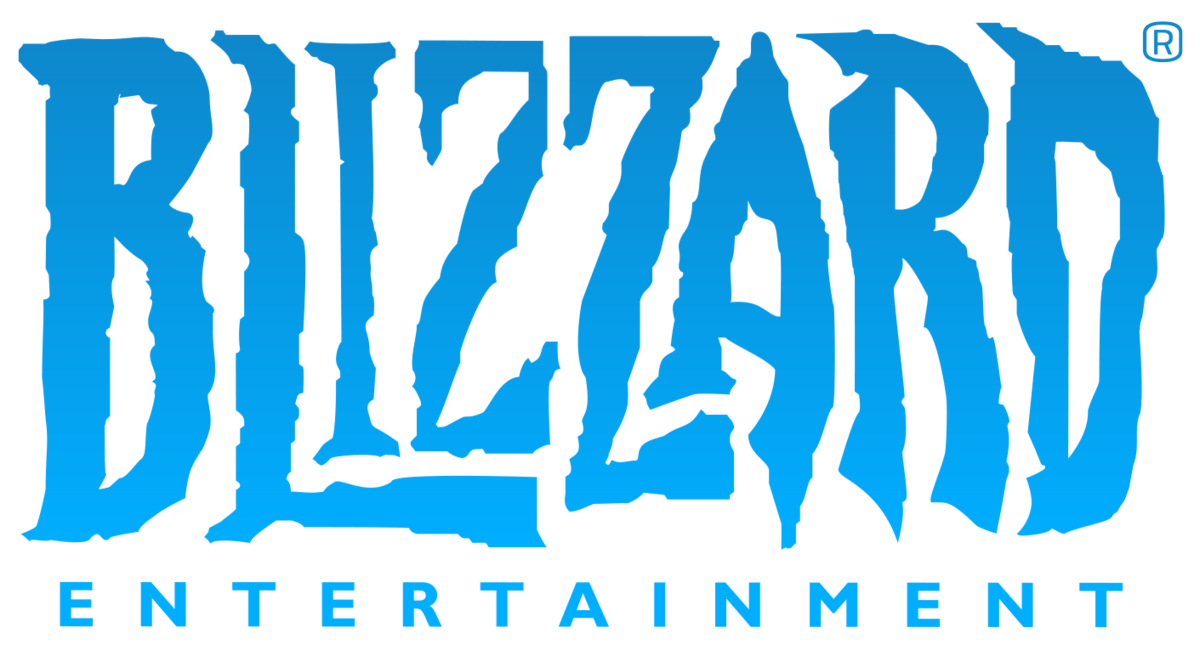 Blizzard Entertainment Wowpedia Your Wiki Guide To The