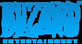 Blizzard Entertainment logo.png