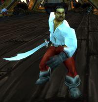 Image of Bloodsail Corsair