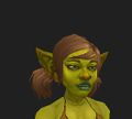 Goblin female hairstyle 01.jpg