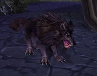 Image of Howler