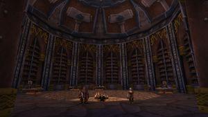 Ironforge Library.jpg