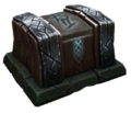 Legion chest6.png