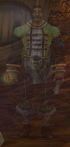 Image of Magistrate Marduke