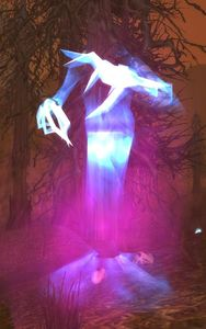 Image of Spectral Soldier