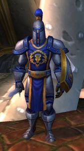Stormwind City Guard.jpg