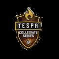 Tespa Collegiate Series - Hearthstone.png