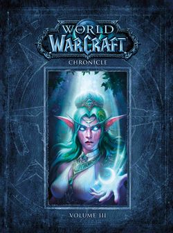 World of Warcraft Chronicle Volume 3.jpg