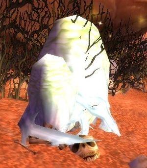 Alien Egg.JPG