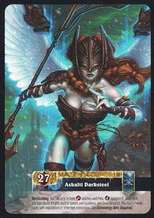 Askalti Darksteel TCG Card Back.jpg