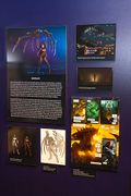 Blizzard Museum - Heroes of the Storm39.jpg