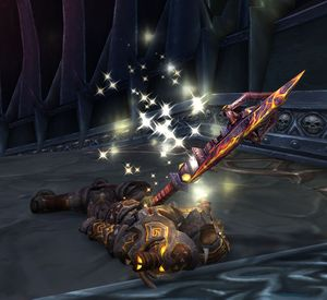 Loot - Wowpedia - Your wiki guide to the World of Warcraft